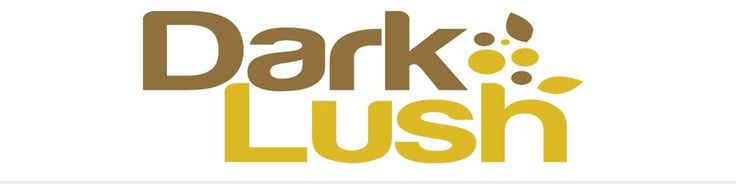 Dark Lush Tanning Pills for a Safe Tan