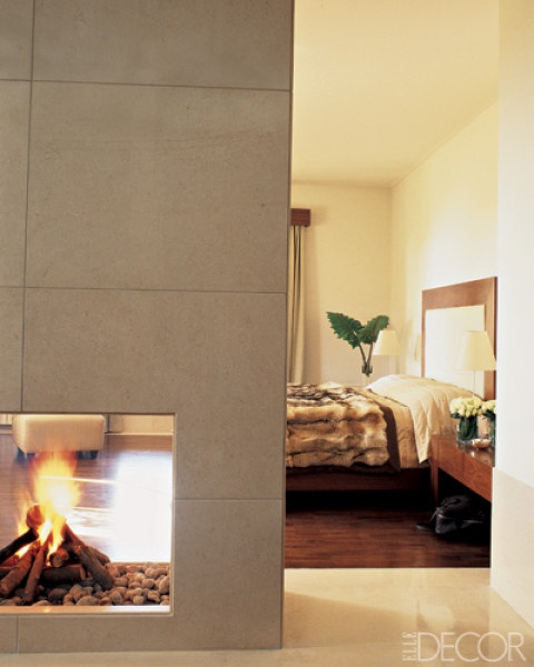 149 best Features Fireplaces Design images on Pinterest