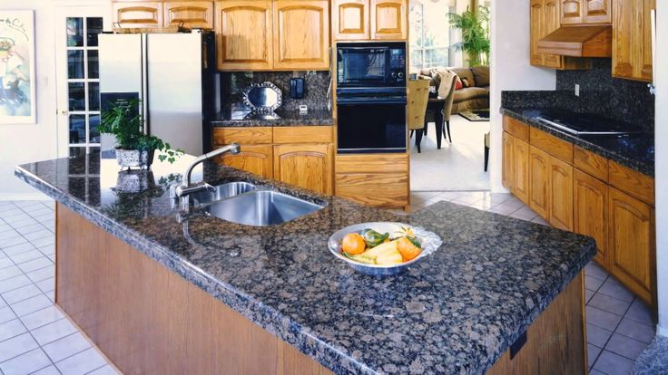 S & D Granite full warranty and we will certainly never ever leave a job incomplete or a client dissatisfied with our facilities in Rockwall, TX.Contact us for different range of granite installation services.