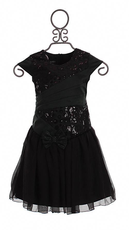 Shemale mpeg girls black holiday dress nikki