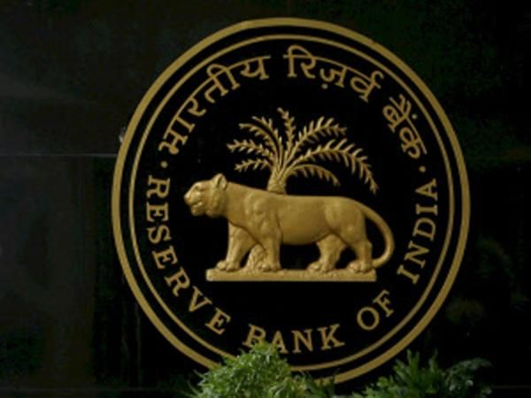 RBI says banks must report all cyber attacks - The Economic Times