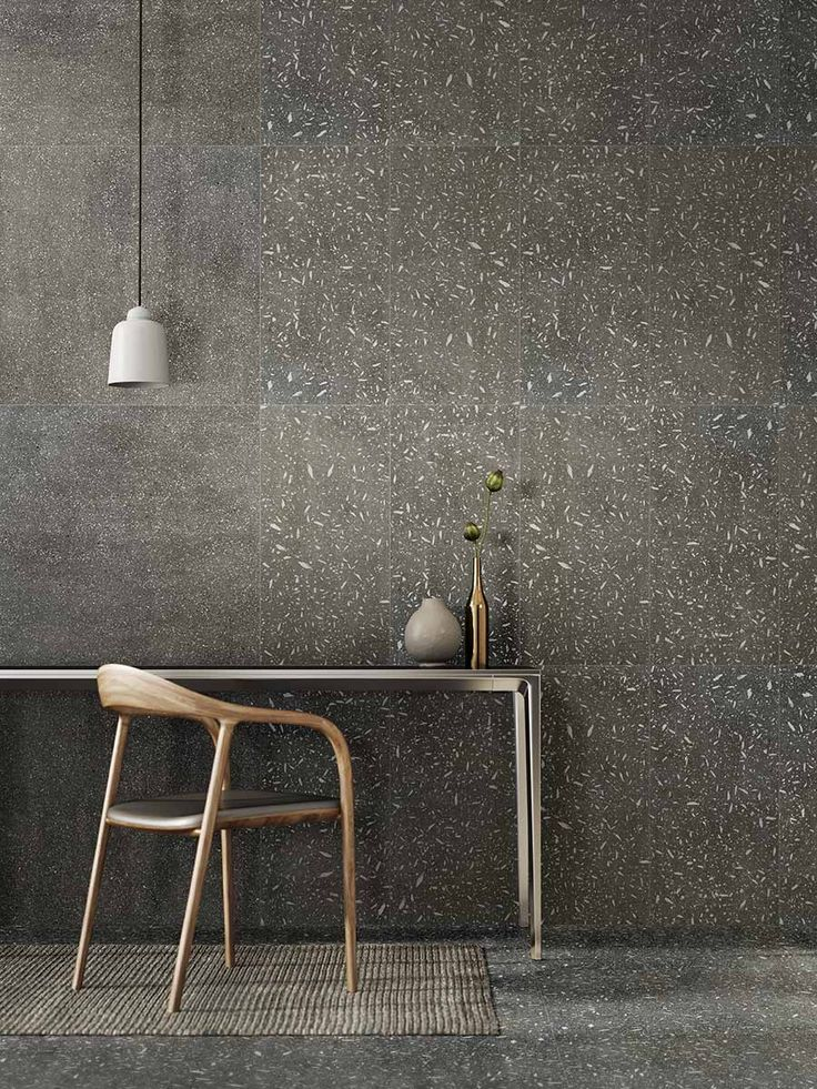 Ravv Collection - terrazzo inspired