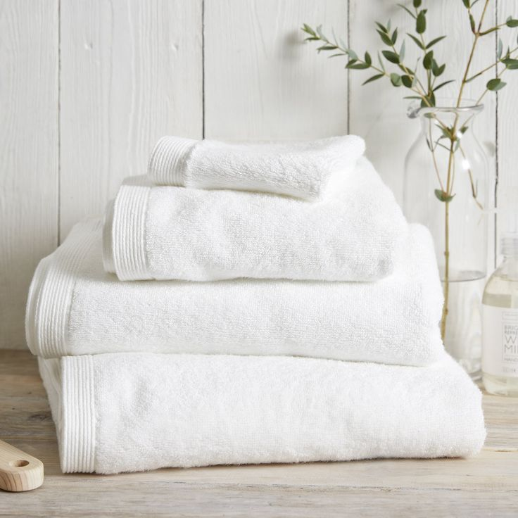 Luxury Christmas Kitchen Towels: 25+ Best Ideas About Spa Towels On Pinterest