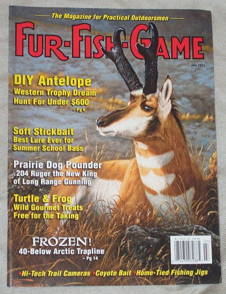 1000 images about hunting fishing magazine covers on for Hunting and fishing magazine