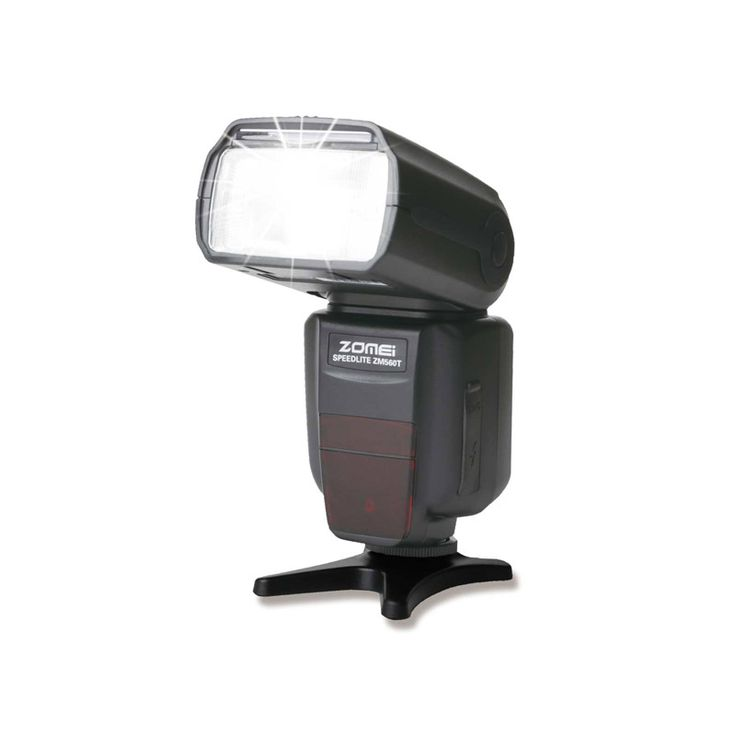 >> Click to Buy << Zomei ZM560T Professional High Speed External Flash Flashlight Flashlite with Softbox Flash Diffuser for Canon Digital SLR Cam #Affiliate