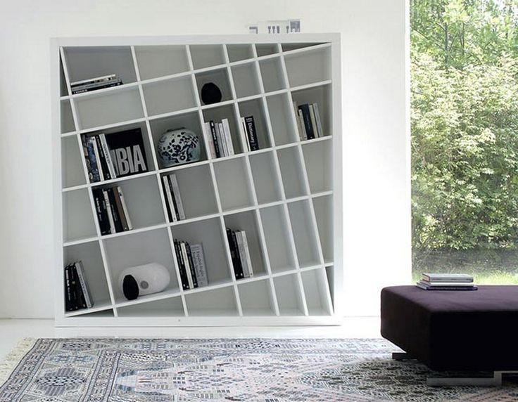 263 Unique Bookcases Ideas Freshouz Com Shelving Ideas