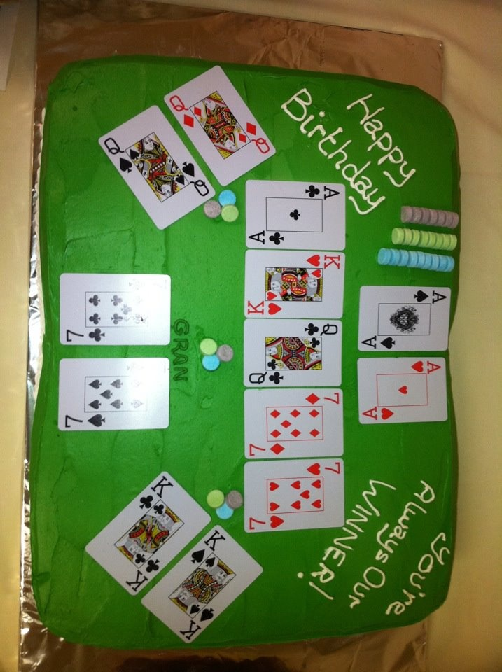 how to play ultimate texas hold em in vegas