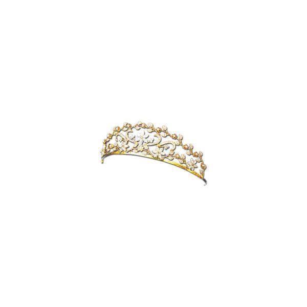 Medilium — альбом «Сказочная тема / Золушка» на Яндекс.Фотках ❤ liked on Polyvore featuring crowns and tiara