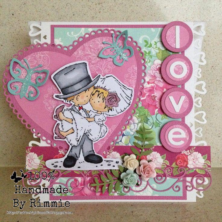 http://butterflykisses83.blogspot.com