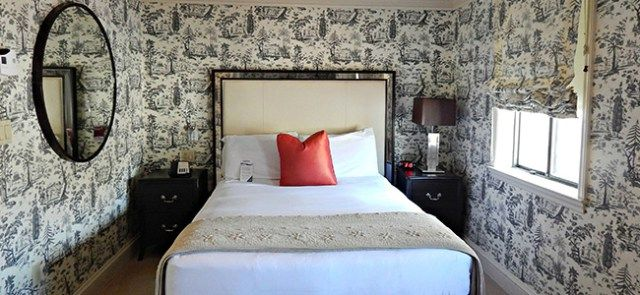 Chic Boutique Style DC Lodging Near Embassy Row – The Normandy Hotel #cosmopolitan #hotel http://hotel.remmont.com/chic-boutique-style-dc-lodging-near-embassy-row-the-normandy-hotel-cosmopolitan-hotel/  #normandy hotel # QUAINT CHARMING WASHINGTON, D.C. HOTEL ROOMS Sophisticated, never stuffy-your urban oasis awaits. Combining the charm of a bed breakfast with the convenience of modern amenities, The Normandy is a welcome reprieve from the exhilarating pace of the city. You ll be tempted to…