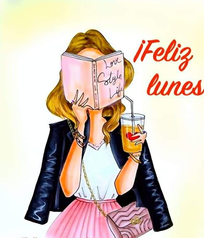 Imagen De Francheska Rodriguez En Buenos Dias Buenos Dias