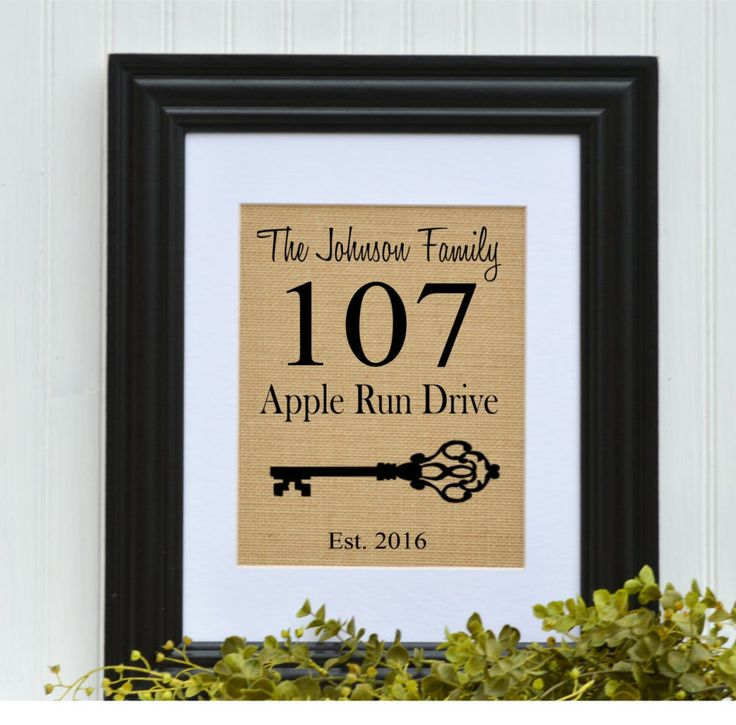 Unique Housewarming Gifts, Housewarming Gifts Ideas, Best Housewarming Gifts…