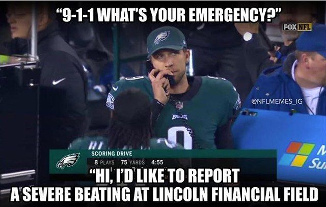 """4,053 Likes, 112 Comments - Philadelphia Eagles Community (@eagles_everything) on Instagram: """"Yo Vikings, you mind if we get a ride back to Minnesota with y'all? SUPERBOWL! sko(L)…"""""""