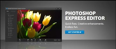 12 Free Photo Editing Sites, Picnik Alternatives betweennapsonthefrontporch