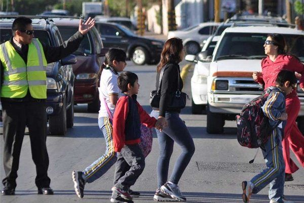 Veracruz Regresan a clases 35.5 millones de alumnos en el país