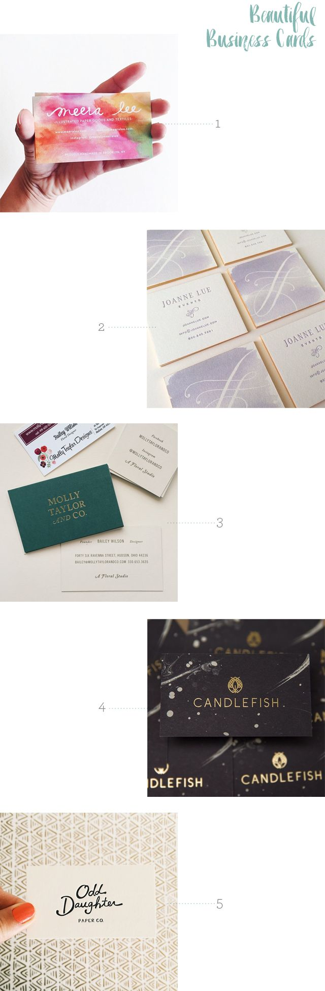 337 best business cards images on pinterest stationery 337 best business cards images on pinterest stationery activities and corporate identity magicingreecefo Images