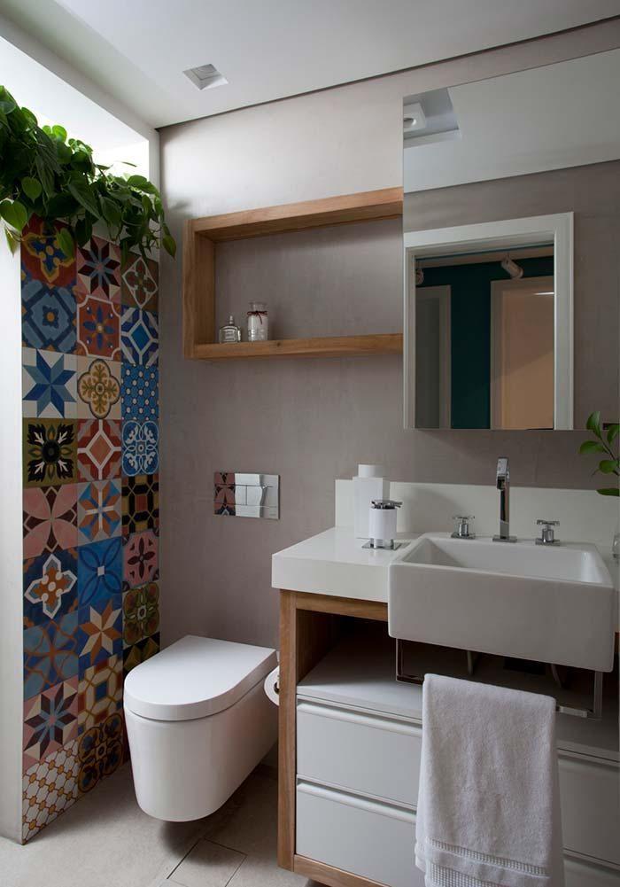 Badezimmerspiegel Tipps Zur Auswahl Des Idealen Modells Zuhause
