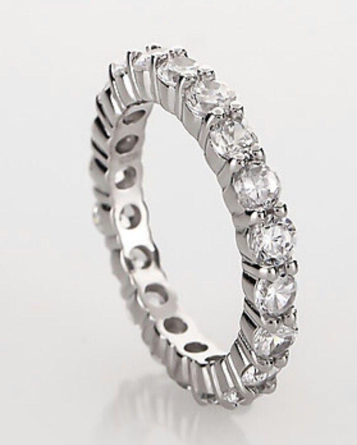 Diamantea anello memory 118802 - Hse24.it