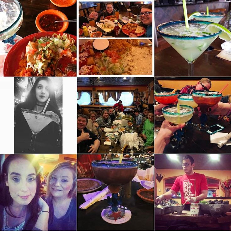 Giveaway: follow us on Instagram @lacoronamr and post any picture taken at La Corona – it could be of you enjoying your meal, showing the world your favorite drink, a family photo, with friends at the restaurant. Even a selfie will get you entered automatically in our contest. Just add the hashtag: #LaCoronaMR Good luck to all participants and have fun! We will publish the winner of a $30 La Corona gift card on Wednesday, April 5th. *Contest valid only in US