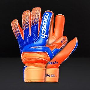 b50e81d9b Pro Direct Soccer - Goalkeeper Gloves