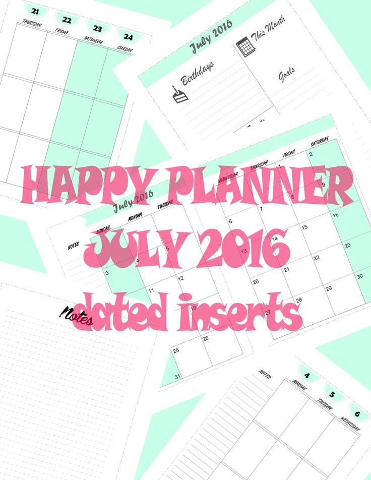 The 25+ best Blank july 2016 calendar ideas on Pinterest Blank - family agenda