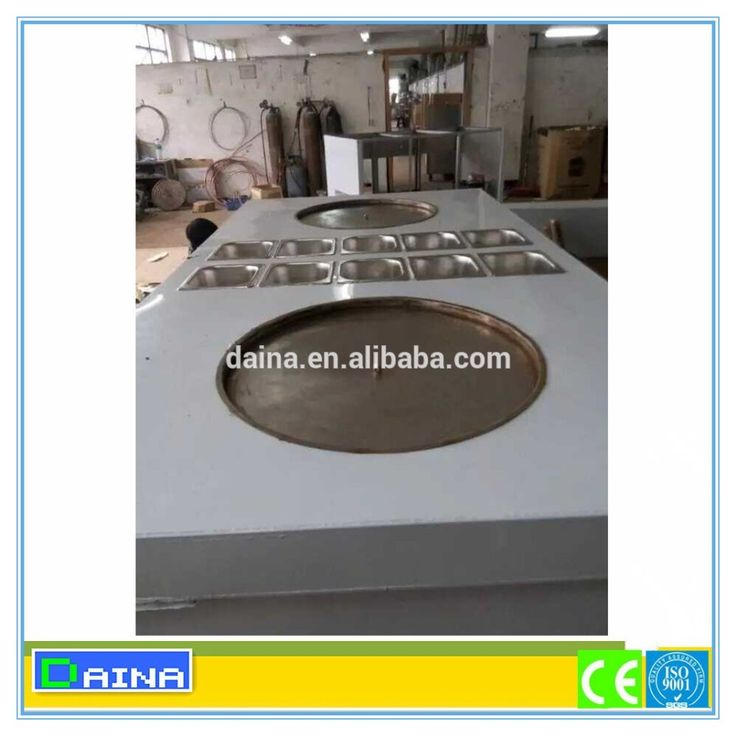 odor removing stainless steel soap/indonesian distributor/indonesia#distributor indonesia#distributor