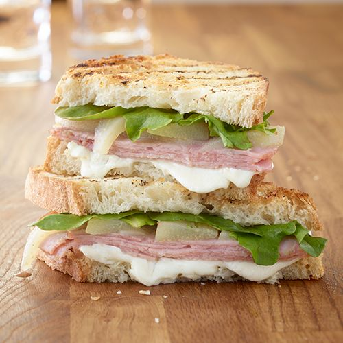 images about sandwiches.....many kinds.... on Pinterest | Sandwiches ...