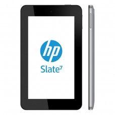 HP Slate 7  WA:  +6281298148148 PIN:  52A4723F