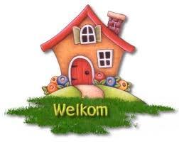 De Nederlandse taal oefenen en bevorderen :: duizendpootjes.yurls.net#topboxes