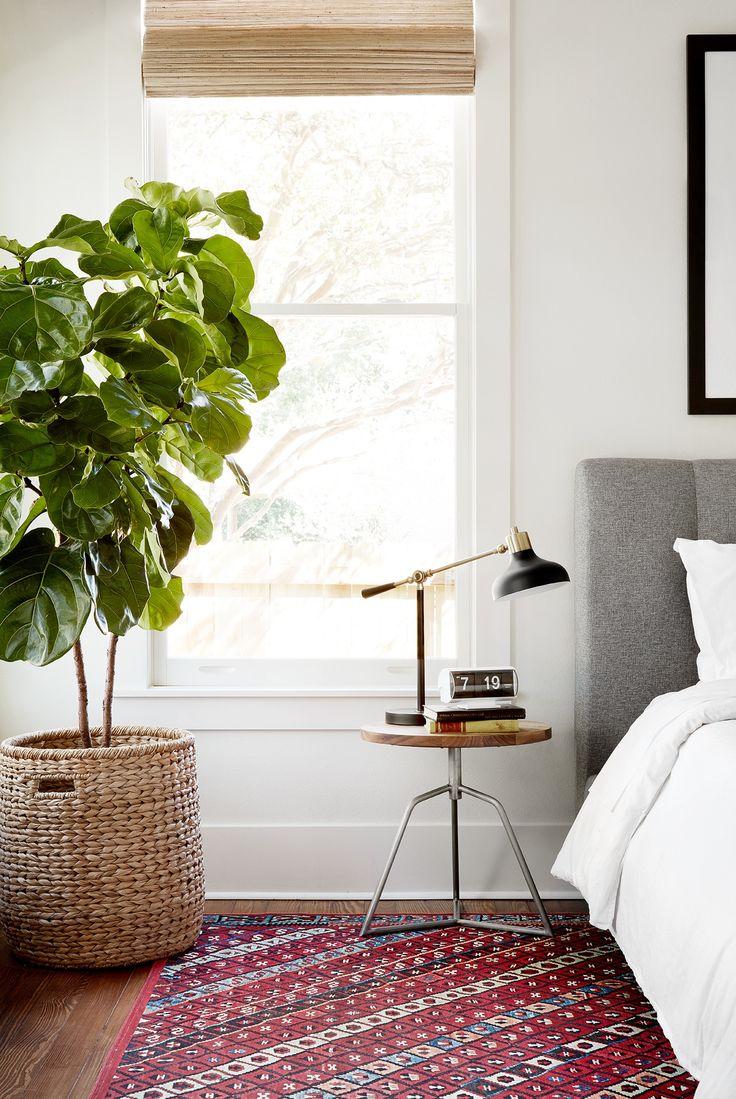best magnolia home joanna gaines interior design images on
