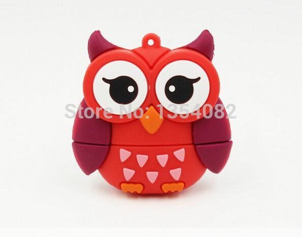 Check this product! Only on our shops   usb flash drive 2gb pen drive 32gb pendrive 16gb 8gb 4gb new style Hot Sale Owl Usb 2.0 flash card cartoon memory stisk - US $8.06 http://pcshopstore.com/products/usb-flash-drive-2gb-pen-drive-32gb-pendrive-16gb-8gb-4gb-new-style-hot-sale-owl-usb-2-0-flash-card-cartoon-memory-stisk/