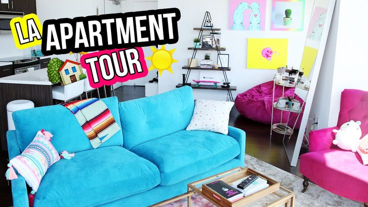 142 best images about laurdiy on pinterest youtubers for Room decor out of paper