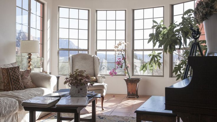 Learn how YOU can decorate any room in your home Tuscan style, any budget. Find out the secrets to creating a genuine Tuscan ambiance utilizing todays Tuscan home design techniques. http://tuscanhomedecor.tumblr.com