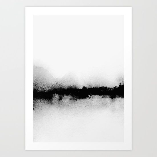 Buy L1 Art Print by Georgiana Paraschiv. Worldwide shipping available at Society6.com. Just one of millions of high quality products available.