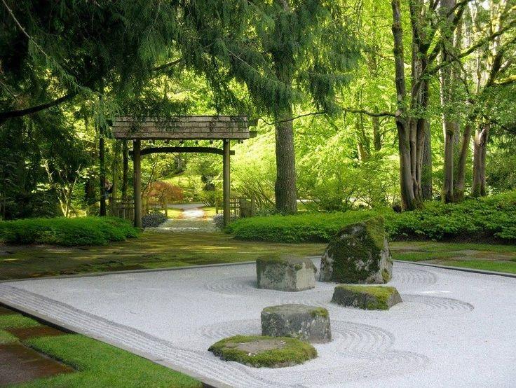 889 best Japanese garden images on Pinterest Japanese gardens