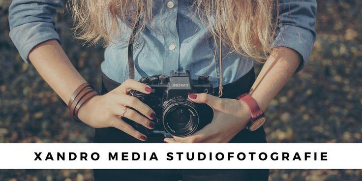 #Studiofotografie #CulinairFotografie #DroneFotografie #FotostudioHoogeveen #Luchtfotografie #ZakelijkeFotografie #Reisfotografie #ProductFotografie #Videografie #Animaties #Muziekclips #Bedrijfsfilms