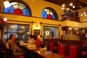 喫茶 横浜 - Google 検索