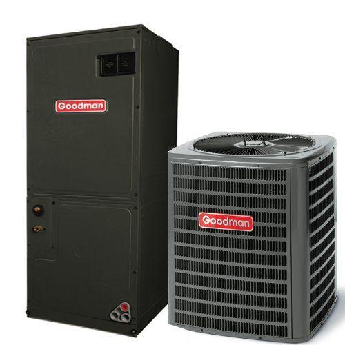 Best 20 Ventless Air Conditioner Ideas On Pinterest