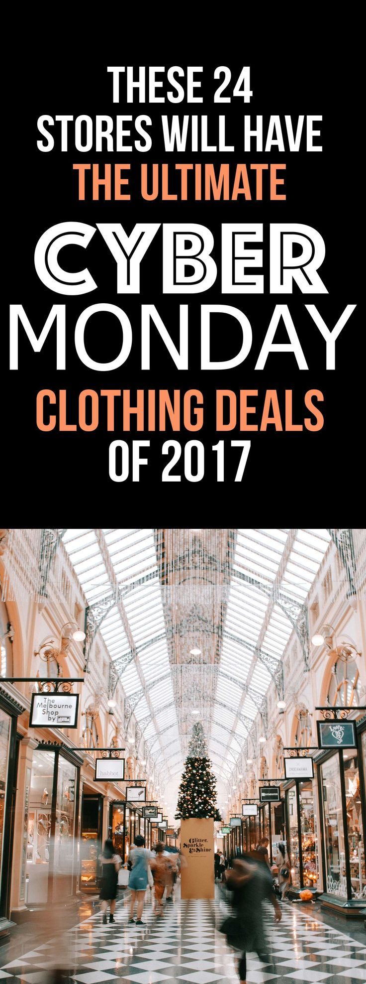 48081 best living the life images on pinterest beautiful for Cyber monday deals mens dress shirts