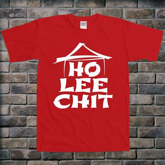 Funny T-shirt Joke Gift for him Tshirt College Humor by TEEBIRDS