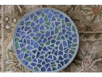 17 Best images about STEPPING STONES on Pinterest   Mosaic ... Stepping Stones Online