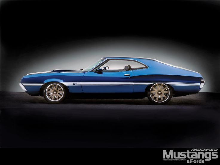 watched gran torino yesterday liked it very much products i love pinterest gran torino ford mustang and ford