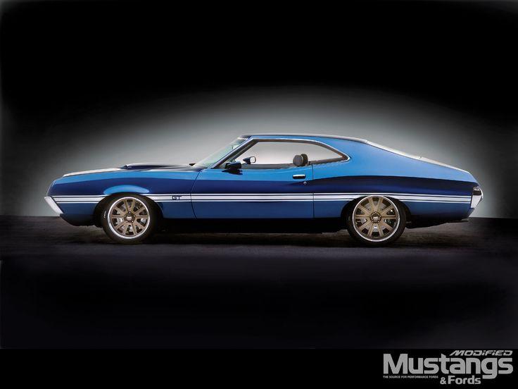 ford gran torino 4jpg 16001200 autos cool pinterest gran torino sports and ford mustangs - Ford Gran Torino Need For Speed
