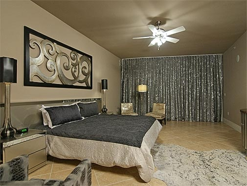 You 39 Ll Feel Like Royalty In This Master Bedroom Of A Turquoise Place 3 Bedroom Gulf Front