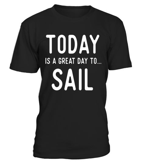"""# Great Boating T Shirts. Gifts for Boat Captains Boat Today. .  Special Offer, not available in shops      Comes in a variety of styles and colours      Buy yours now before it is too late!      Secured payment via Visa / Mastercard / Amex / PayPal      How to place an order            Choose the model from the drop-down menu      Click on """"Buy it now""""      Choose the size and the quantity      Add your delivery address and bank details      And that's it!      Tags: Gifts shirts for boat…"""