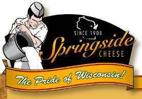 It's no secret that cheese making has a long history in Wisconsin. Once the wheat industry lost its economic luster in the mid-1850s, cheese became Wisconsin's next lucrative endeavor. Once a simple and sensible means to preserve milk, neighborhood cheese makers began branching out, not only providing cheese to much of the state, country, and in some cases world, but also in invoking the beginnings of cheese making as an art. Enjoy this magical cheese right here in Pueblo, Co.