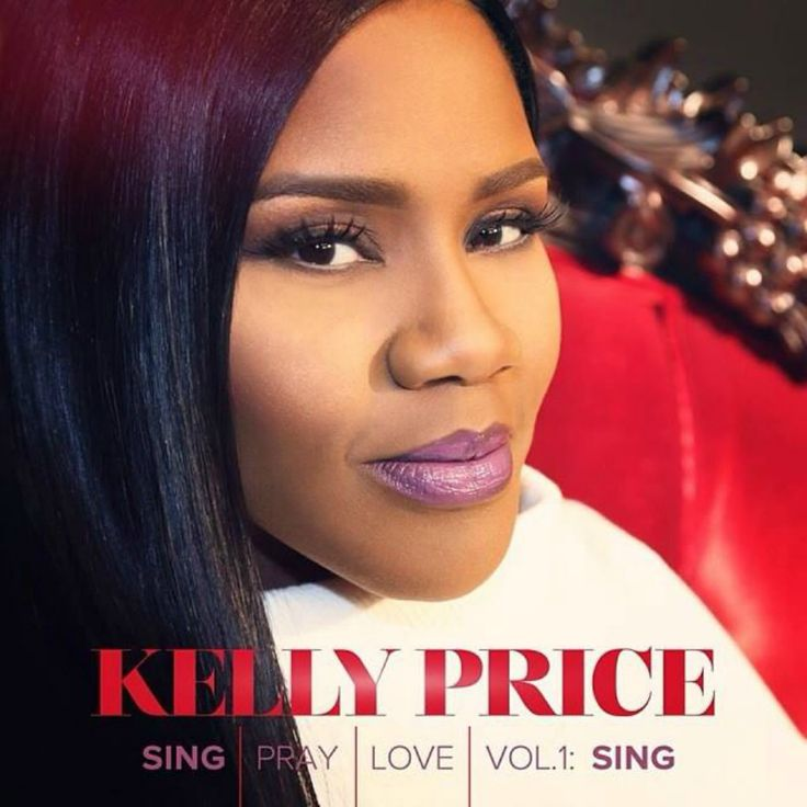 Kelly Price 17 Best images about Kelly Price on Pinterest Mirror mirror