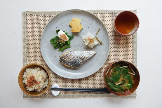 Noodle master Yuji Haraguchi opens long-awaited Okonomi, 150 ainslie in williamsburg