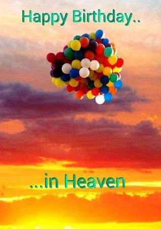 Happy birthday in heaven mom quotes poems i miss you wishes to heaven images rest in peace mom photos happy birthday mother pictures sayings.