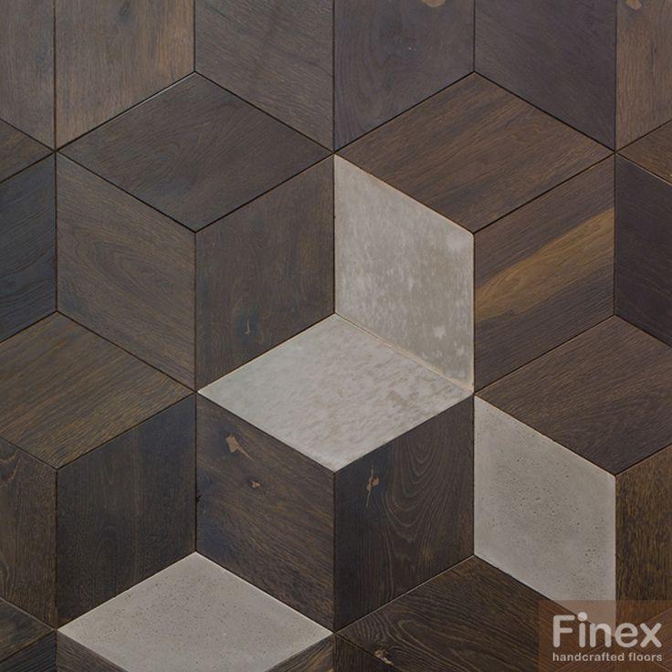 Стеновая панель «Куб» Дизайн поверхности - «Игл». Заказать образцы и каталог можно по ссылке: http://moscowdesignfloors.ru/ Скачать 3D фактуры дерева можно по ссылке: http://3d.moscowdesignfloors.ru
